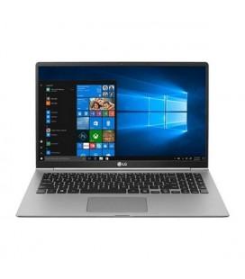 """Notebook LG 15Z980-B.AA78B 15,6"""""""" i7-8550U 16 GB RAM 512 GB SSD Gris"""