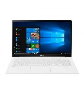 """Notebook LG 15Z980-B.AA73B 15,6"""""""" i7-8550U 8 GB RAM 256 GB SSD Blanc"""