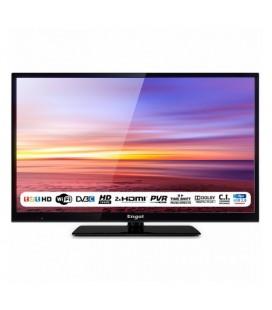 """Télévision Engel LE2480 24"""""""" LED HD Noir"""