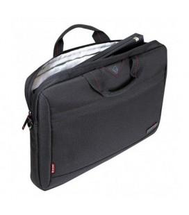 Housse pour ordinateur portable Tech Air TAN1204V2 14,1