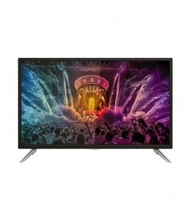 "Télévision Stream System BM32C1 32"""" HD DLED Noir"