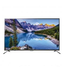 "TV intelligente Stream System BM49B1 49"""" 4K UHD LED Noir"