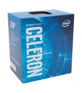 Processeur Celeron G4900 Intel BX80684G4900 3.10 GHz 2 MB