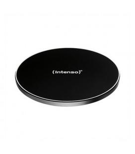 Chargeur sans fil INTENSO AATCAT0249 Noir