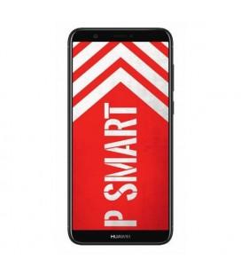 "Smartphone Huawei P SMART 5,65"""" Octa Core 3 GB RAM 32 GB Noir"