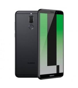 "Smartphone Huawei Mate 10 Lite 5,9"""" Octa Core 4 GB RAM 64 GB Noir"