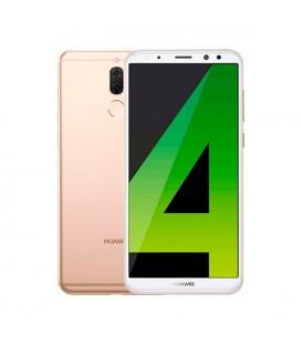 """Smartphone Huawei Mate 10 Lite 5,9"""""""" Octa Core 4 GB RAM 64 GB Doré"""