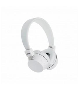 Oreillette Bluetooth Denver Electronics BTH-205 Blanc