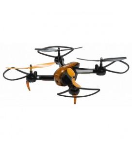 Drone Denver Electronics DCW-360 0,3 MP 2.4 GHz 1000 mAh Orange