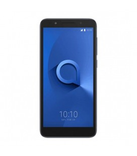 "Smartphone Alcatel 5059D 5,3"""" Quad Core 1 GB RAM 16 GB"