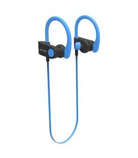 Casques Bluetooth de Sport Denver Electronics BTE-110 50 mAh