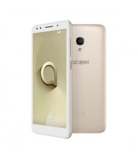 "Smartphone Alcatel 1X 5059D 5,3"""" Quad Core 2 GB RAM 16 GB"