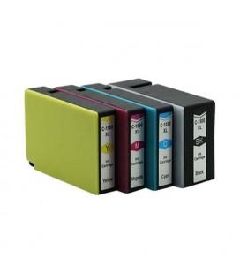 Cartouche d'Encre Compatible Inkoem C1500