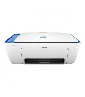 Imprimante Multifonction HP DeskJet 2630 WIFI Blanc
