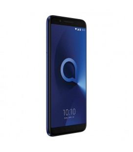 "Smartphone Alcatel 3L 5034D 5,5"""" Quad Core 2 GB RAM 16 GB"