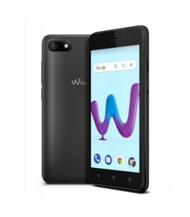 "Smartphone WIKO MOBILE Sunny 3 5"""" Quad Core 512 MB RAM 8 GB"