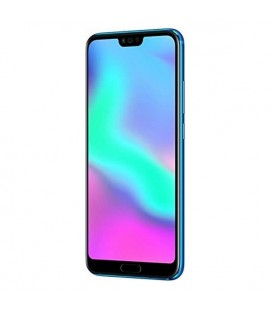 "Smartphone Honor 10-51092LR 5,84"""" Octa Core 4 GB RAM 64 GB"