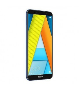 "Smartphone Honor 7A-51092KV 5,7"""" Octa Core 2 GB RAM 16 GB"