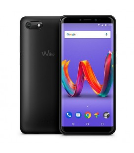 "Smartphone WIKO MOBILE Harry 2 5,45"""" Quad Core 2 GB RAM 16 GB"