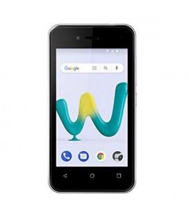 """Smartphone WIKO MOBILE Sunny 3 4"""""""" Quad Core 512 MB 8 GB"""