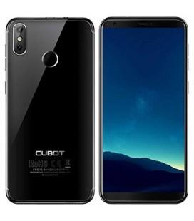"Smartphone Cubot R11 5,5"""" Quad Core 2 GB RAM 16 GB Noir"