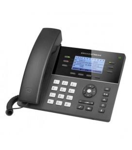 Téléphone IP Grandstream GXP1760W Wifi PoE