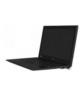 "Notebook Toshiba Portege Z20t-C-13Q 12,5"""" M5-6Y54 256 GB 8 GB RAM"