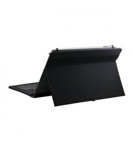 """Housse pour Tablette E-Vitta EVUN000508 10"""""""" LED"""