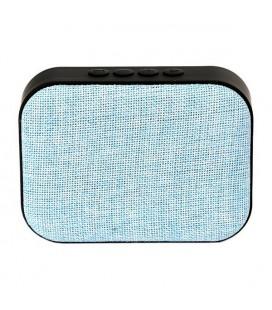 Haut-parleurs bluetooth Omega OG58 3W USB 400 mAh FM