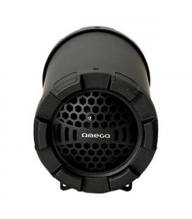 Haut-parleurs bluetooth Omega OG70 5W 1200 mAh