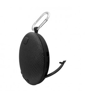 Haut-parleurs bluetooth PLATINET PMG13 5W 800 mAh