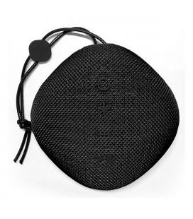 Haut-parleurs bluetooth PLATINET PMG11 6W 1500 mAh