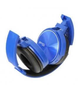 Casques Bluetooth avec Microphone Omega FH0917