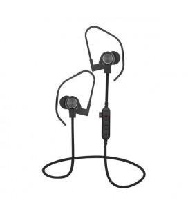 Casques Bluetooth avec Microphone PLATINET PM1062