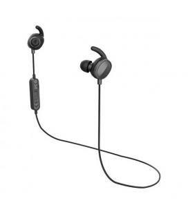 Casque sans fil avec microphone SPC Stork Bluetooth 4.1