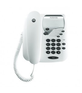 Téléphone fixe Motorola CT1