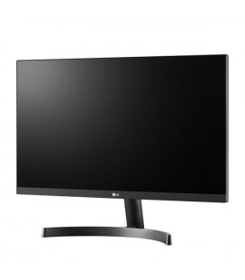 "Écran LG 24MK600M-B 23,8"""" Full HD IPS Noir"