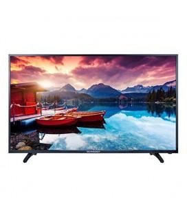 """Télévision Schneider LD32-SCPX200H 32"""""""" HD LED Noir"""