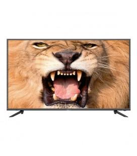 "Télévision NEVIR NVR-7802-55FHD-2W-N 55"""" Full HD LED Noir"