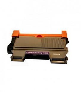 Toner Compatible Inkoem TN2220/2010 Noir