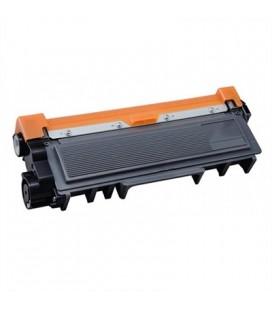 Toner Compatible Inkoem TN2320 Noir