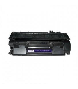 Toner Compatible Inkoem CE505A/280 Noir