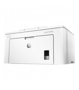 Imprimante laser monochrome HP LaserJet Pro M203dn 256 MB Blanc