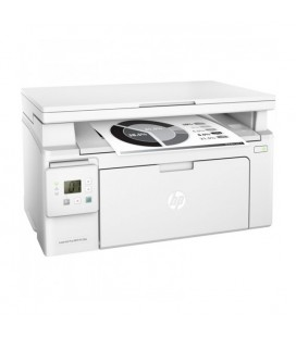 Imprimante Multifonction HP LaserJet Pro MFP M130a 256 MB