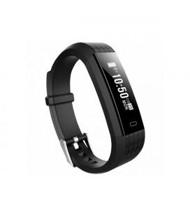 Bracelet d'activités BRIGMTON BSPORT-B1 Bluetooth 4.0