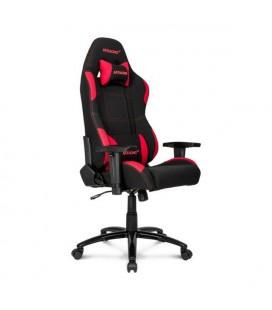 Chaise de jeu AKRacing EX