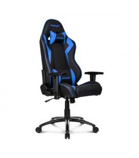 Chaise de jeu AKRacing SX