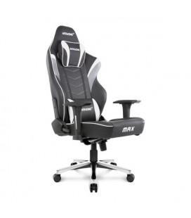 Chaise de jeu AKRacing MAX