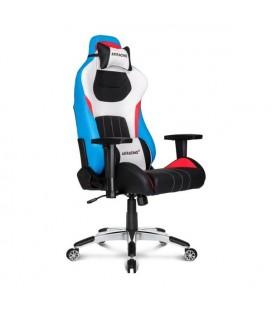 Chaise de jeu AKRacing Premium