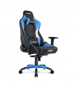 Chaise de jeu AKRacing Pro